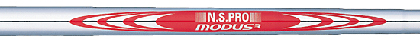 日本シャフト / N.S.Pro Modus3 Tour 120